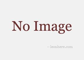 201706-车联网专利导航研究报告-新闻发布会照片